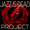 Eyes of the World - Jazz is Dead | 1999-04-22 Incline Village, NV