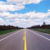 Boombap Highway