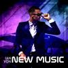 New Music ( Coon & Sandberg Radio)
