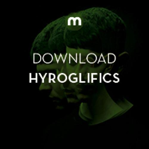 Download: Hyroglifics 'Bun Dem'