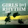 Girls [Still Got] Rhythm