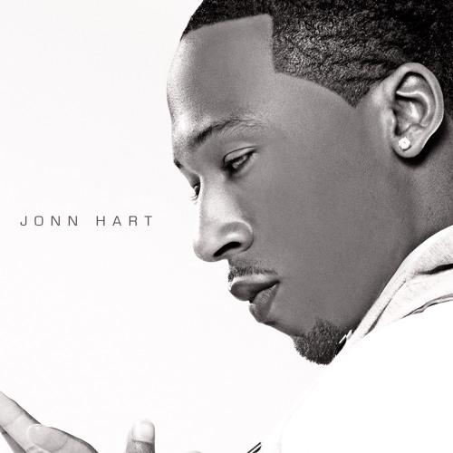Jonn Hart ft. IamSu - Who Booty (Remix) [Prod. MasterProds]