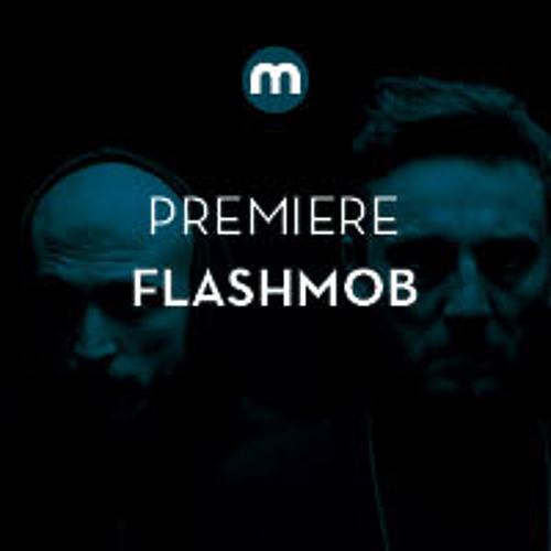 Premiere: Flashmob 'Do You Do' Ft. Hector Moralez