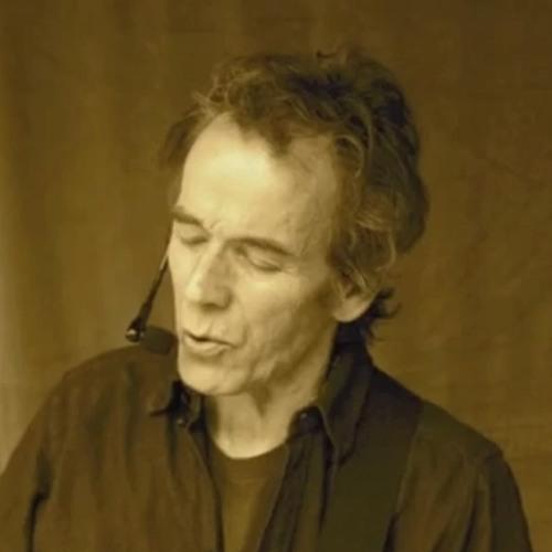 Arthur Keinamé - Impros 2014