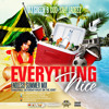 EVERYTHING NICE - (((ENDLESS SUMMER))) DANCEHALL MIXXX  DJ GREEN B