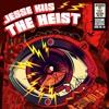 Jesse Kiis - The Heist (Original Mix) [FREE DOWNLOAD]