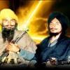 Ballowalli Encounter || DASHMESH REGIMENT vs iNDIAN FORCES || Jagowale Ft. KaM lohgarh