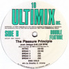 Janet Jackson_The Pleasure Principle_Ultimix Remix