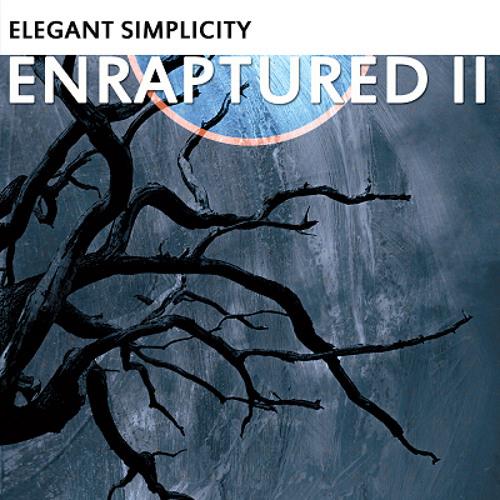 Enraptured II
