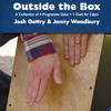 Pocket Full of Rocks (from 'Outside the Box') by Josh Gottry