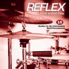 3. Extension (from 'Reflex') by Brett Dietz