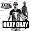 Yung Booke - Okay Okay (feat. Young Thug)
