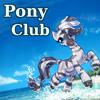 Pony Club HS n°12, Summer Funk Mixtape
