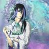 【UTAU Original】Opheli/a - Ruko Yokune ♂ Kire【+UST】