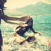 Yellow - Hot Summer Deep House Session Mix