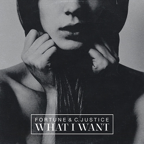 Fortune & C. Justice - What I Want