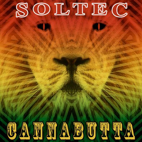 Cannabutta (demo)