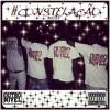 Constelação - [H Flow, Xkoba, Piiteboy & Lil Chock] Portada del disco