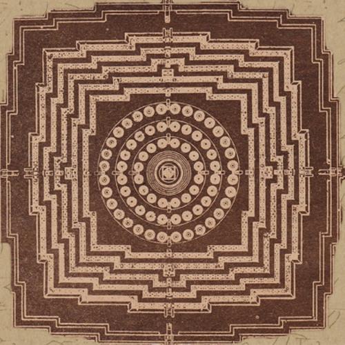 Ram Dass - Listen to Your Heart (Sample)