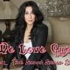 Cher   The Shoop Shoop Song new remix