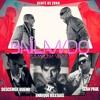 Enrique Iglesias Ft Sean Paul & Gente De Zona - Bailando ( Remix Dj El Original 2014 ) Demo