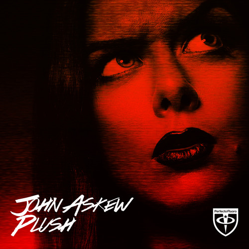 John Askew - Plush [A State Of Trance Episode 667]