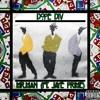Mr. Man feat. Jaye Prime (Prod. By ALI. Keys)