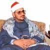 تلاوة اسطورية | زعيم القرآء | الشيخ الشحات محمد انور