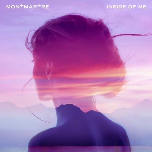 Montmartre - Inside of Me (Robotaki Remix)