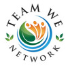 Monday Night TEAM WE Vision Call on June 9, 2014
