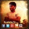 Download Ankhiyan Nu Chain Na Aave - Desi Life Style -  Remix By - Dj MaK LeO Mp3