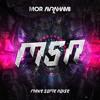 MSN- Mor Avrahami (Airia Remix) / Trap Sounds Exclusive