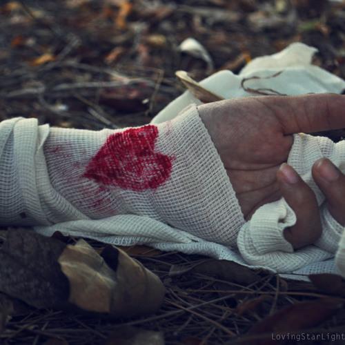Christopher Capiche Robbin- Baby Got Damn