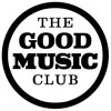 MrSoFly  Ft Riot lucaino - The Good Music Club