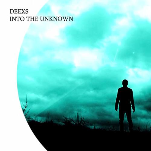 Into The Unknown (full album)