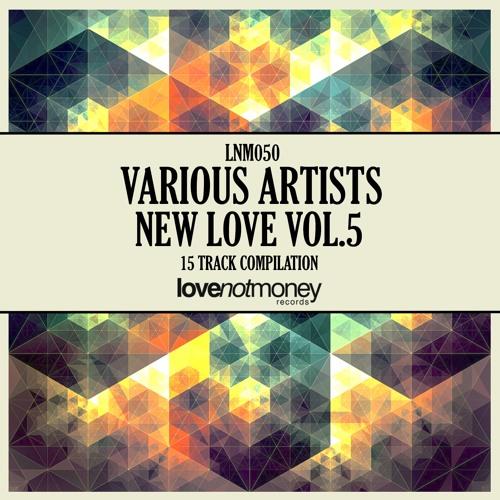 Alvaro Smart - Back To You (Original Mix) - Out Now!