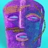 Autonomous Africa 3 EP (sampler)