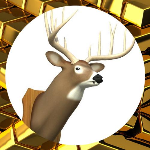 Future X Kanye I Won / Trophy (MIGAMO Edit) Free DL