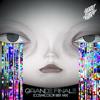 Studio Killers - Grande Finale (Cosmicolor8bit Mix)