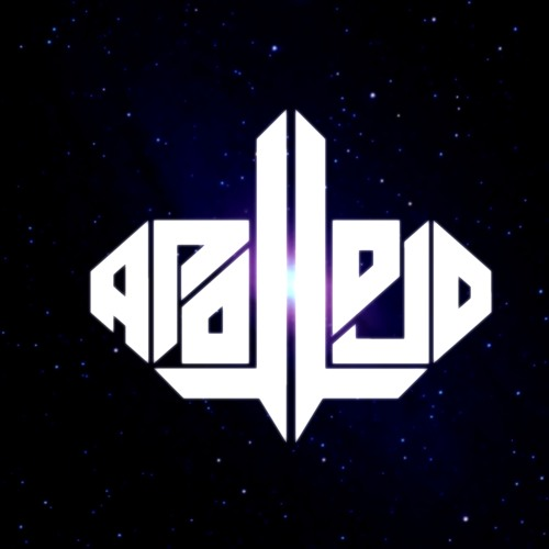 Apolloud - FOREVER (OUT NOW ON BKZ REC )