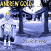 The Best Of Everything (Kevin Gilbert) - Andrew Gold