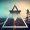 Ame - Rej (Beyond Space Remix)