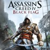 The Fortune Of Edward Kenway -(Assassin's Creed 4 Black Flag)