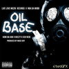 Oil Base - Kobi Da God & Beezy