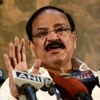 budget session of parliament to start in 2nd week of july venkaiah naidu