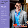 010: How to Get Clear on Your Bucket List - Deb King w Trav Bell