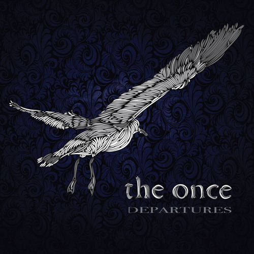 The Once - We Are All Running