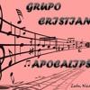GRUPO MUSICAL APOCALIPSIS