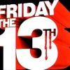 Freeky Friday The 13th Stories