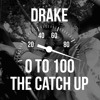 Drake 0 To 100 Instrumental Mp3